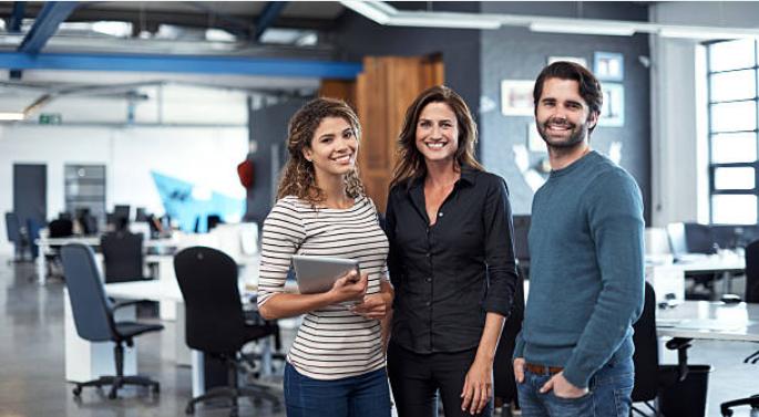 team-work-web-marketing-agency-tooap
