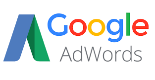 google-adwords-advertisement-referencement-seo-sea-tooap