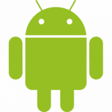 Android-mobile-development-smartphone-referencement-seo-experience-utilisateur-tooap