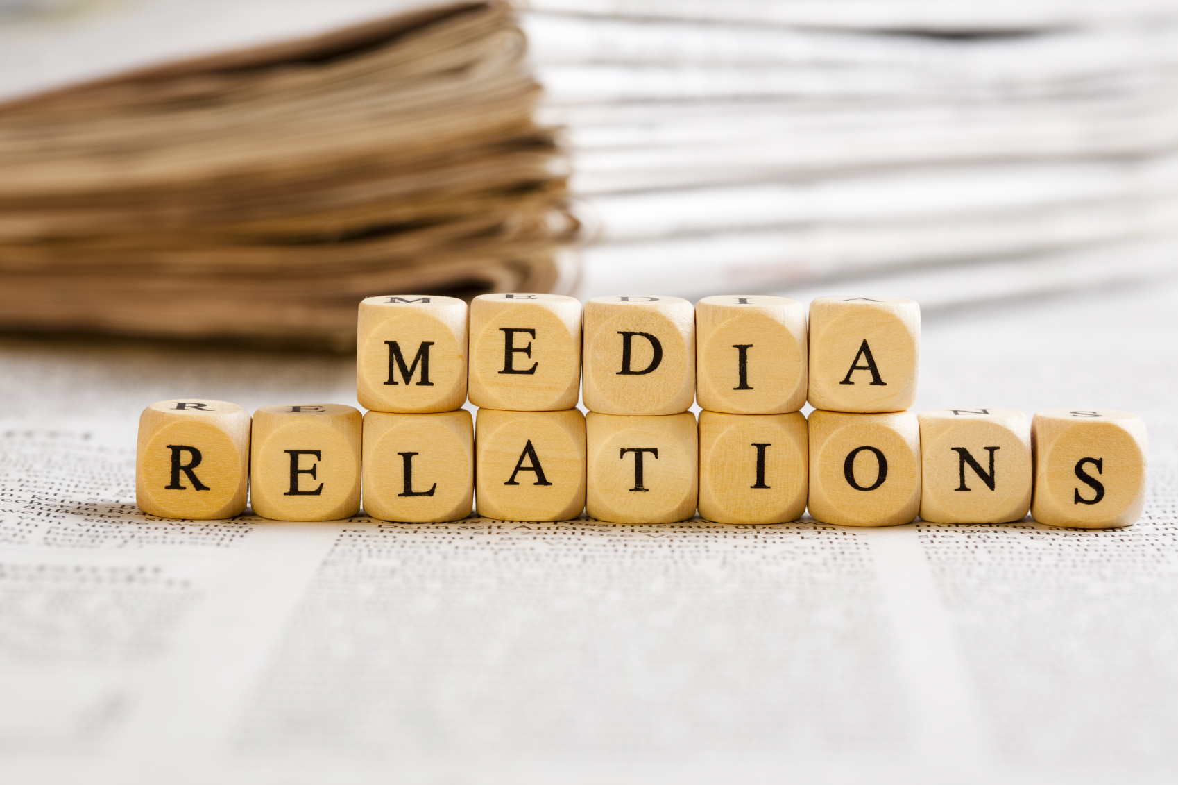relations-presse-medias-plan-marketing-tooap