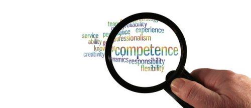 veille-concurrentielle-marketing-tooap