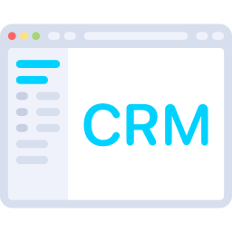 crm-it-solution-entreprise-progiciel-tooap