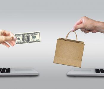 prix-budget-tooap-site-internet-web-developpement-referencement-seo