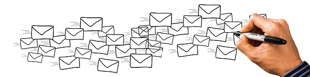 campagne-emailing-marketing-communication-tooap