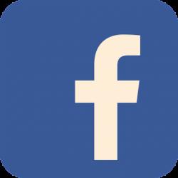 community management-social medias-facebook-réseaux sociaux-communauté-web-content-tooap