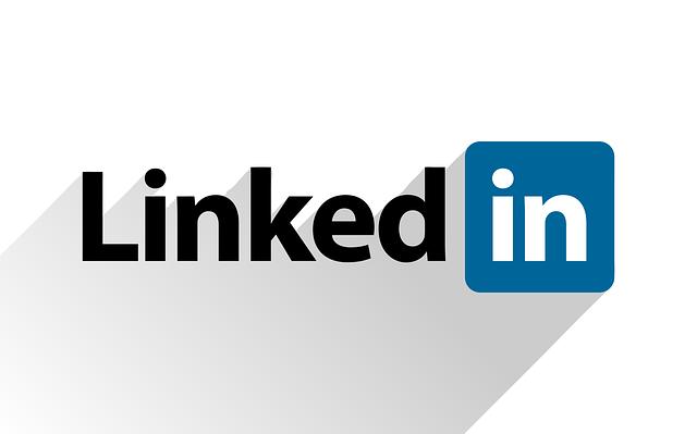 linkedin-social-medias-community-management-web-content-tooap