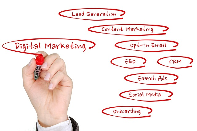 positionnement-marketing-tooap