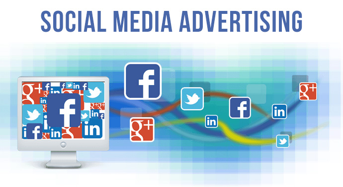 social-media-advertising-tooap