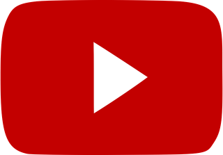 Youtube-videos-community-management-social-medias-web-content-tooap
