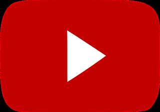 Youtube-videos-community-management-social-medias-web-content-tooap