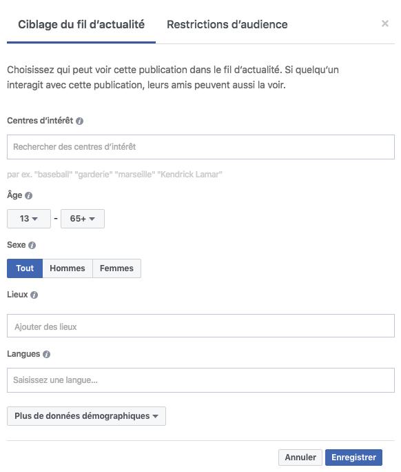 ciblage-publication-facebook-fil-actualite-tooap