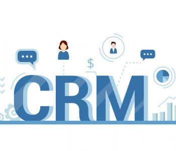 données-management-crm-ventes-centraliser-pme-start-up