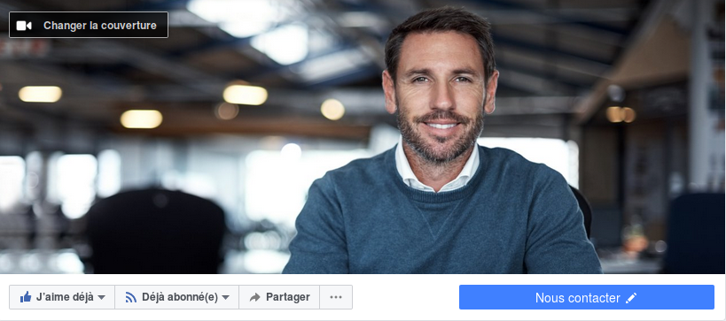nteraction-bouton-page-facebook-ventes-amelioration-astuces-community-management-tooap