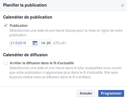 interface-programmation-post-facebook-tips-astuces-community-management-tooap