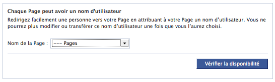 modifier-url-page-fan-facebook-tooap