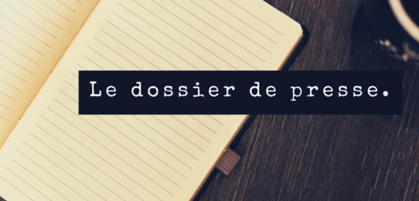 dossier-presse-relations-tooap