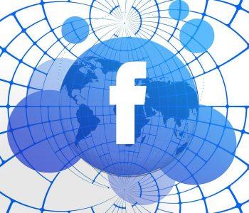 facebook-page-social-media-tooap