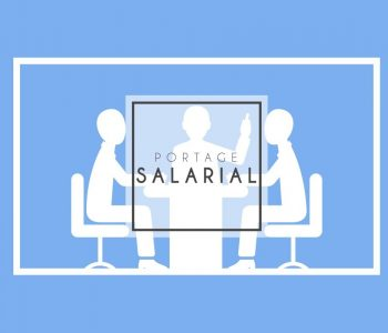 portage-salarial-tooap