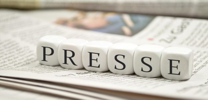 relations-presse-tooap