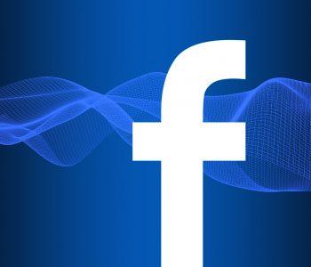 facebook-bannière-astuces-tooap