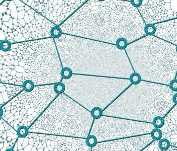 network-social-medias-facebook-tooap