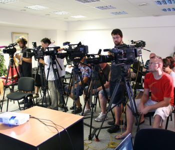 presse-conference-organisation-tooap