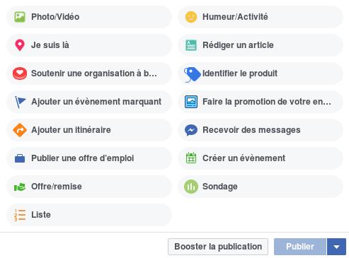 sondage-jeux-concours-social-medias-tooap
