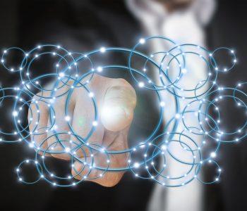 technology-intelligence artificiel-tooap