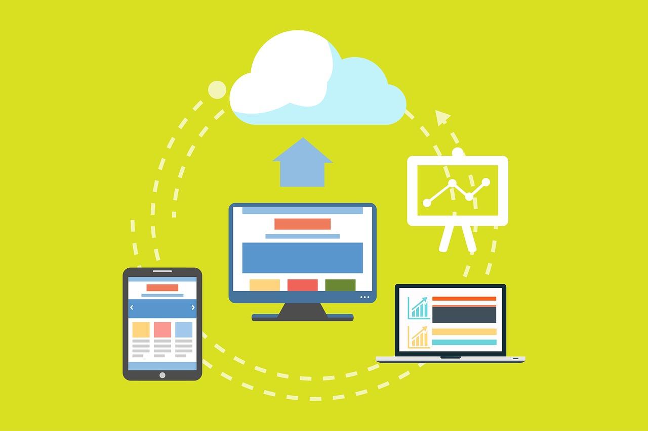 cloud-computing-tpe-pme-entreprise-laboratoire-tooap
