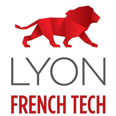 lyon-frenchtech-startup-toaap-lookap