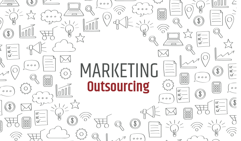 marketing-outsourcing-digital-tooap