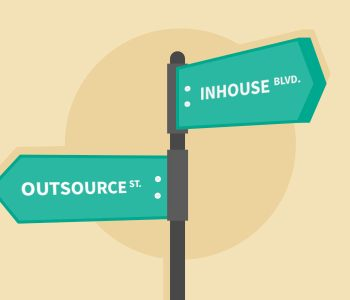 outsourcing-businesss-marketing-pme-tpe-tooap
