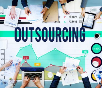 outsourcing-marketing-prix-coût-tooap