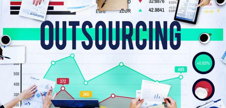 outsourcing-marketing-prix-coût-tooap
