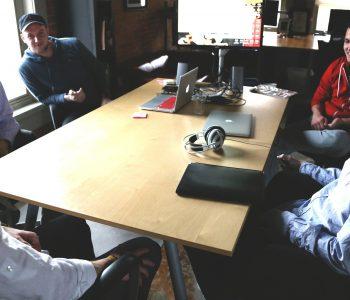 startup-lyon-2018-tooap