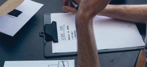 Willa x Tooap : 5 étapes pour assurer le succès de votre projet digital