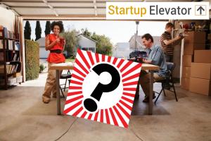 Startup Elevator : les experts de la tech